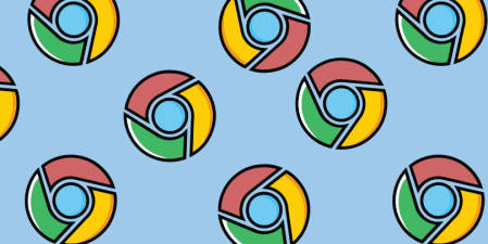 'Google charts progress in developing Site Isolation browser technology