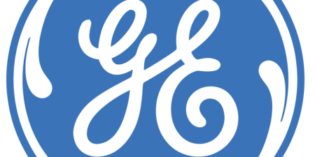 'Engineering the Future: GE Hosts Women in Science, Technology, Engineering and Mathematics (STEM) roundtable to advance mentorship and leadership for women in technology