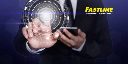 'Fastline Unveils New Technology to Identify Anonymous Web Traffic