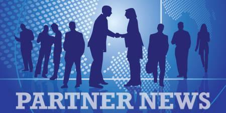 'Partner News